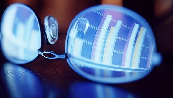 2019年經濟時e?_月19日消息,2019年無錫市首批... 歐司朗光電半導體二期項目、生命...
