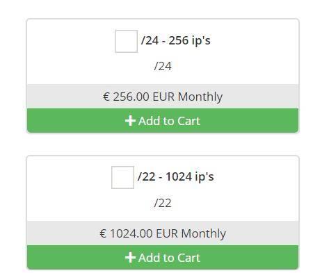 羊毛党之家 做PT可以-HostSlim:€35/月/E3-1230/16GB内存/2TB硬盘/不限流量/100Mbps/荷兰  https://www.wutianxian.com