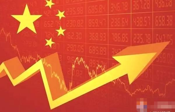 南昌经济总量多少2018年预计_南昌起义