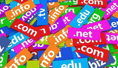 羊毛党之家 NameCheap - 域名转移优惠com/net/org/io美国时间24日前有效