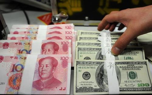 五大金融市場一周回顧點評:人民幣方向不明,A股反彈需政策發力