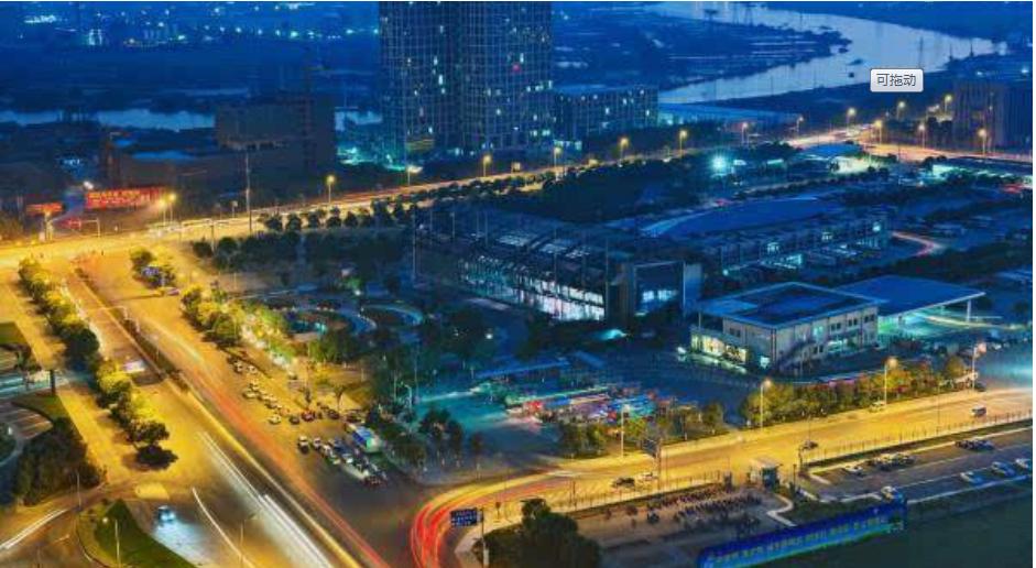 江浙沪gdp_江浙沪GDP达到18.15万亿,占全国的20 ,是京津冀的两倍还多